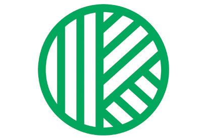 Image not available, so here's the Visit Kendal logo instead!