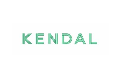 Kendal Business Toolkit