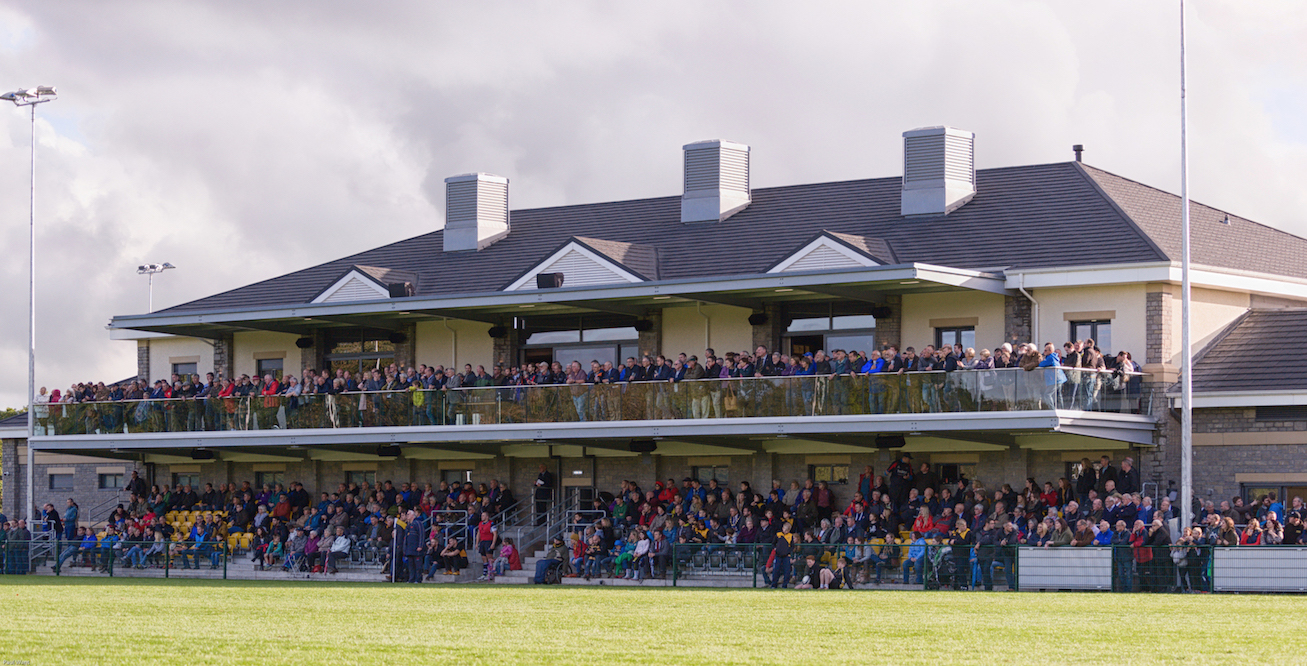 Kendal Rugby Club