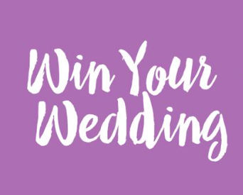 Win Your Wedding - Castle Green