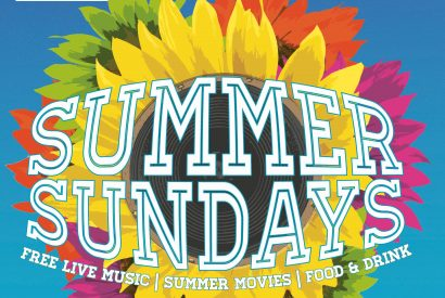 Summer-Sundays-2018-Poster copy