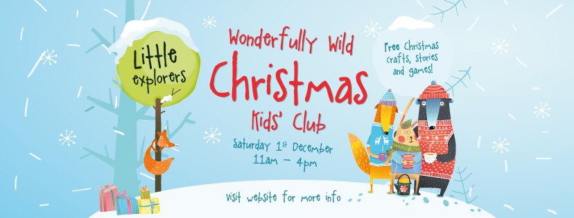 BW5427-Westmorland-Shopping-Centre---Christmas-kids'-club-Facebook-Banner[1][1]