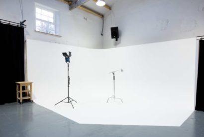 Zed studio