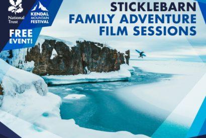 Sticklebarn_Family_Adventure_Films_2019_digital_poster2_700_525