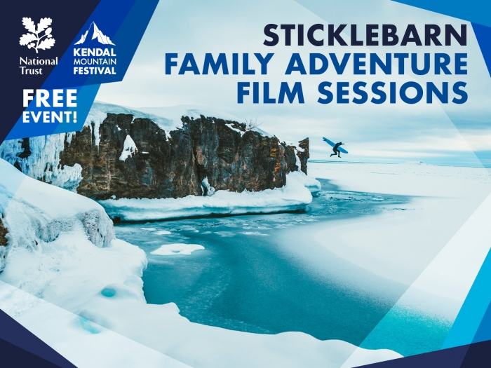 Sticklebarn_Family_Adventure_Films_2019_digital_poster2_700_525