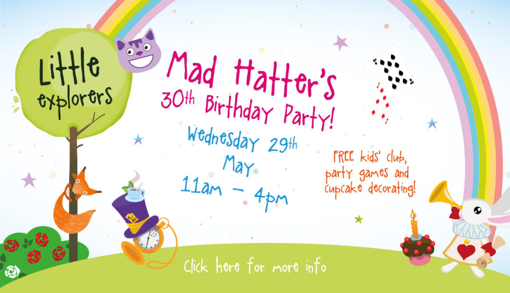 Westmorland-Shopping-centre-Birthday-Party-Kids-Club