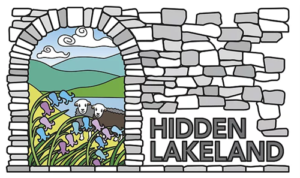 Hidden-Lakeland